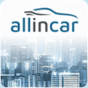 Web,Logo,Print,Grafik » allincar