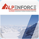 Web,Logo,Print,Grafik » AlpEnForce