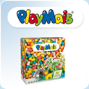Web » PlayMais