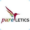Web,Logo,Print » pureletics