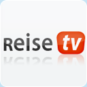 Web,Logo,Print,Grafik » Reise-TV